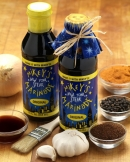 mikeys-marinade-product-photo-2