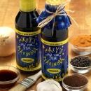 mikeys-marinade-product-photo-2
