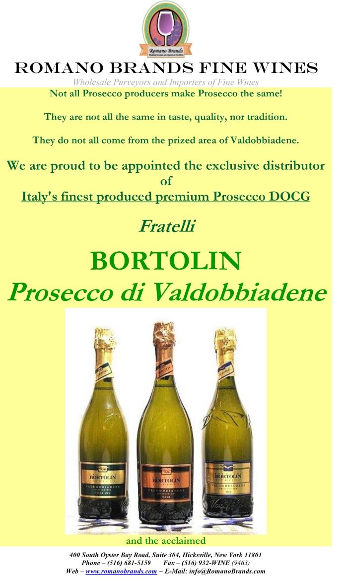 bortolin-offering-2016-1
