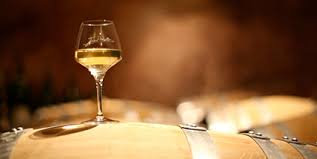 glass-of-mellot