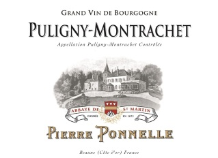 pierre-ponnelle-back-label-puligny
