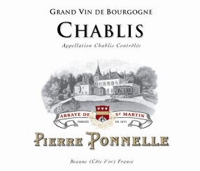 pierre-ponnelle-chablis-back-label