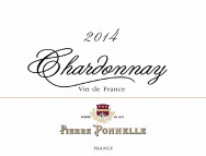 pierre-ponnelle-chardonnay-back-label