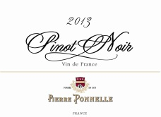 pierre-ponnelle-pinot-noir-back-label