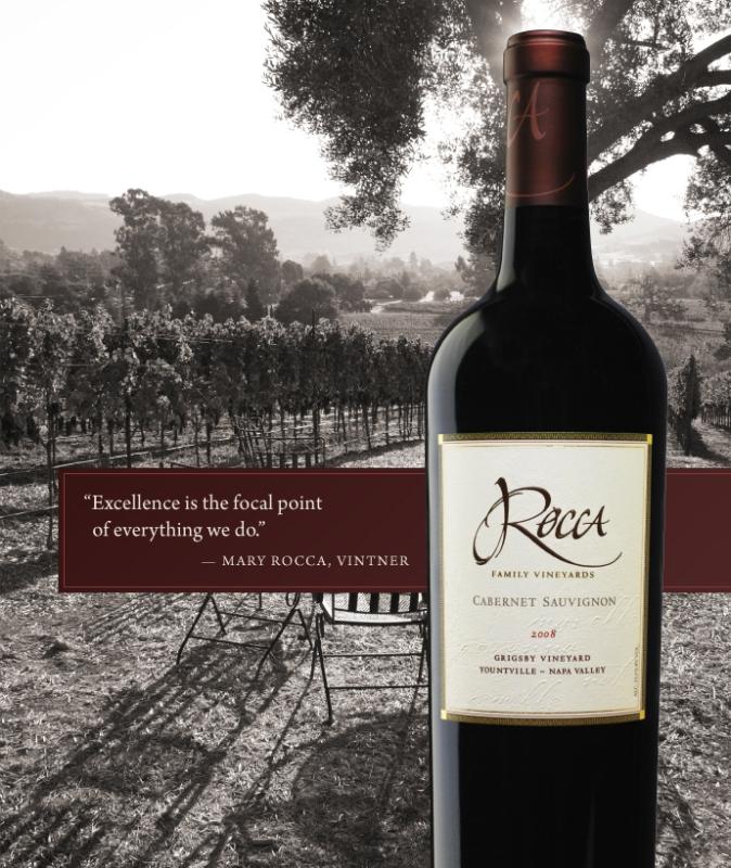 rocca-family-vineyard-cabernet-sauvignon