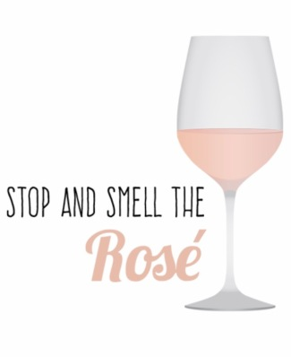 stop-smell-the-rose
