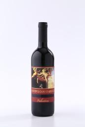 valentina-montepulciano-bottle