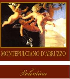 valentina-montepulciano