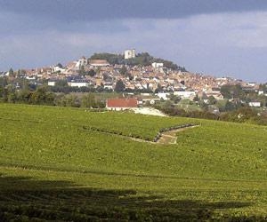 village-of-sancerre