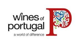 wines-of-portugal