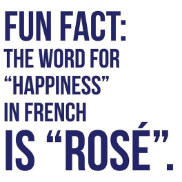 fun-fact-picture