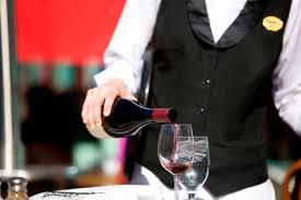serving-wine-2