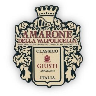 Amarone2012 back