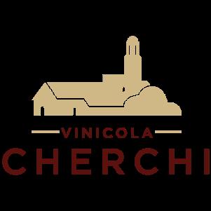 cherchi-icon[1]