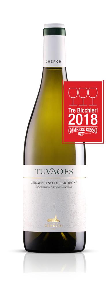 vino-tuvaoes-cherchi[1]