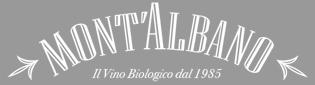 montalbano-logo